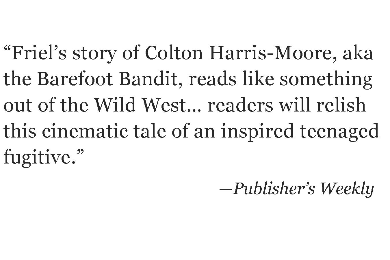 publishers-weekly-quote