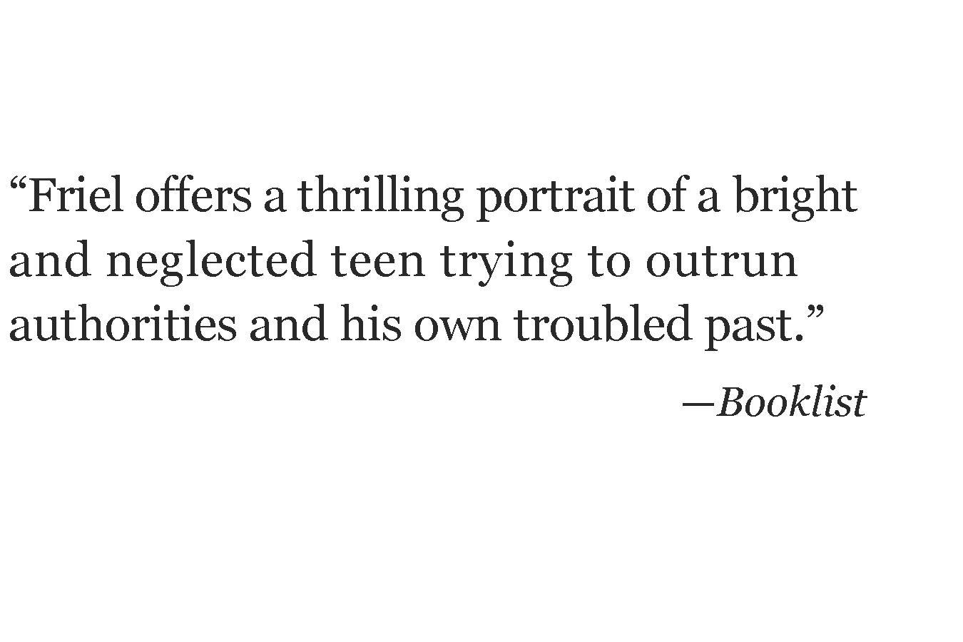 booklist-quote2