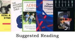 Further Suggested Reading