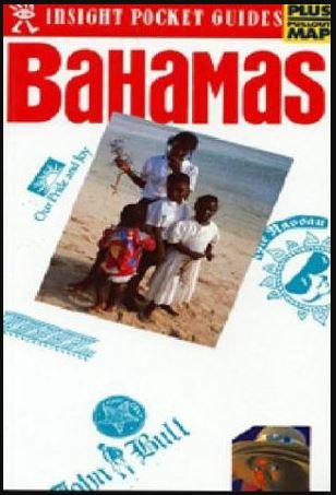 insight bahamas
